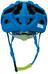 IXS Kronos EVO Helmet blue